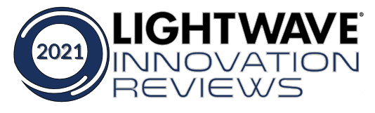 Lightwave Innovation Reviews 2021