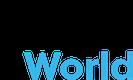 5G World