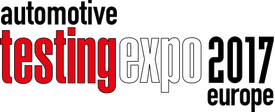 Automotive Testing Expo Europe 2017