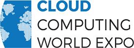 Cloud Computing World Expo