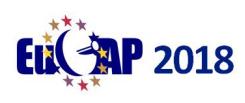 EuCAP 2018