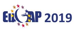 EuCAP 2019