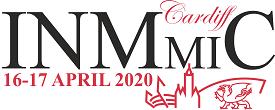 INMMIC 2020