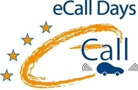 eCall Days