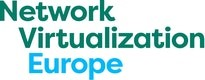 Network Virtualization Europe