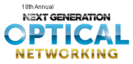 Next Generation Optical Networking