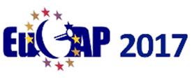 EUCAP 2017