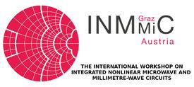 INMMIC 2017