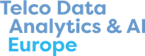 Telco Data Analytics & AI Europe
