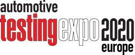 Automotive Testing Expo 2020 Europe