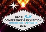 BICSCI Fall 2017