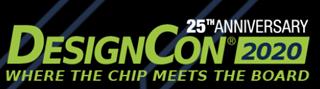 DesignCon 2020