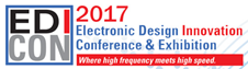 Electronic Design Innovation Conference and Exhibition (EDICON USA)