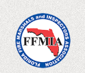 Florida Fire Marshals and Inspectors Association 71st Annual Florida Fire Prevention Conference