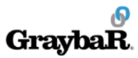 Graybar Technology Showcase 2018 logo