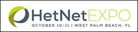 HetNet Expo 2017