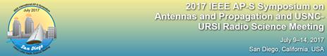 IEEE Antenna and Propagation Symposium