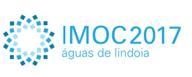IMOC 2017