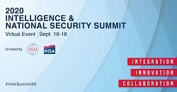 INS Summit