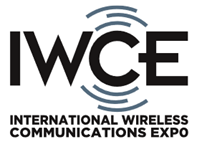 IWCE (International Wireless Communications Expo) 2018