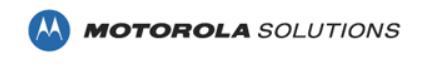 Motorola Channel Partner Expo 2018