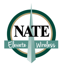 NATE 2018: Elevate Wireless
