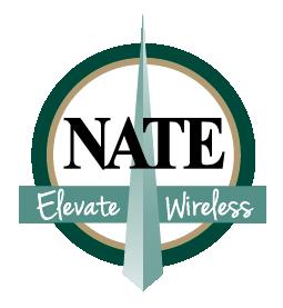 NATE 2018: Elevate Wireless