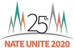 NATE Unite 2020