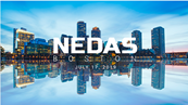 NEDAS Boston Symposium
