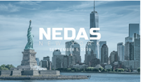 NEDAS NYC Summit
