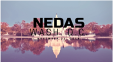 NEDAS Washington, DC