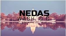 NEDAS Washington, DC