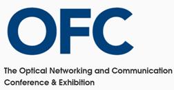 OFC (Opticalal Fiber Communication Conference) 2018