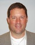 Patrick Weisgarber