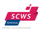 SCWS Americas