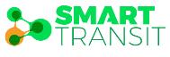 Smart Transit 2018 logo