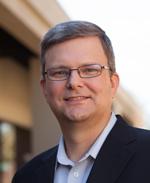 Tom Bell, Senior Product Manager, Anritsu