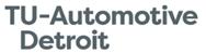 TU Automotive Detroit 2020