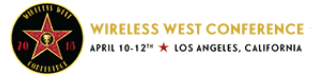 Wireless West 2018 logo