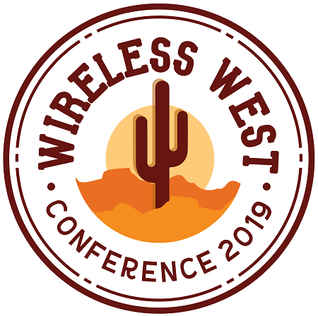 Wireless West Conference 2019