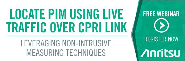 Banner image for PIM CPRI Webinar