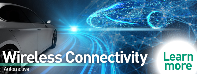 Wireless Connectivity(5G/IoT) Test Solutions