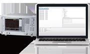 V2X 802.11p Message Evaluation Software