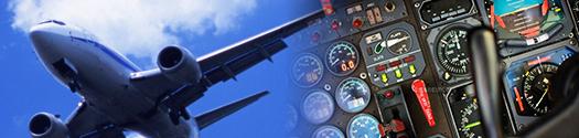 ctgy-bnr-avionics-aircraft