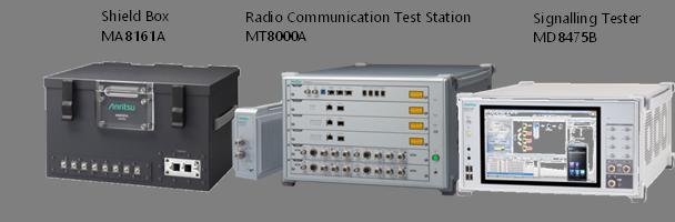MA8161A, MT8000A, MD8475B