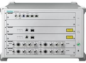 MT8000