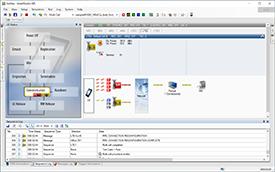 SmartStudio NR MX800070A