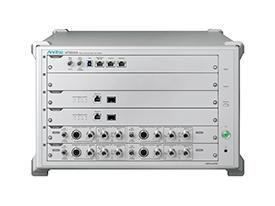 MT8000A