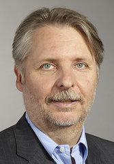 Gerald Ostheimer