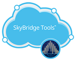 Skybridge Tools